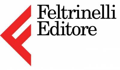 Ebook design school formazione e affiancamento per l for Sito della feltrinelli