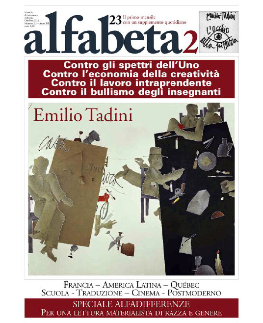 coverAlfabeta2