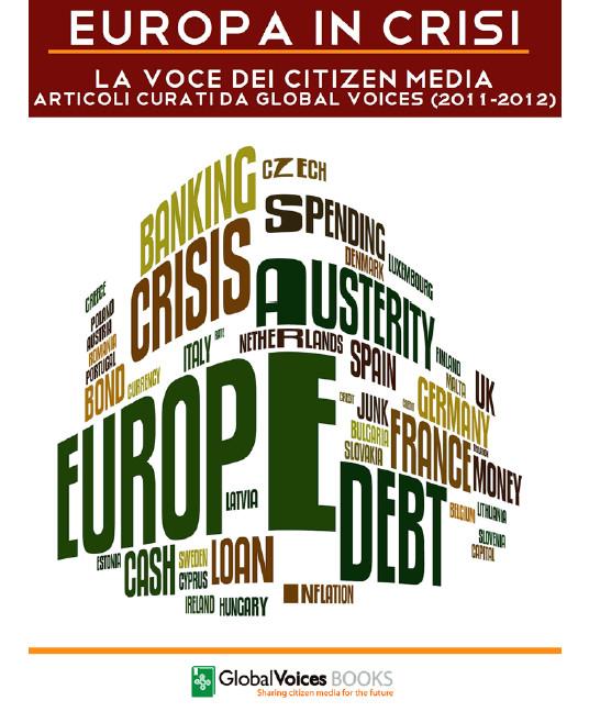 coverEuropaCrisi