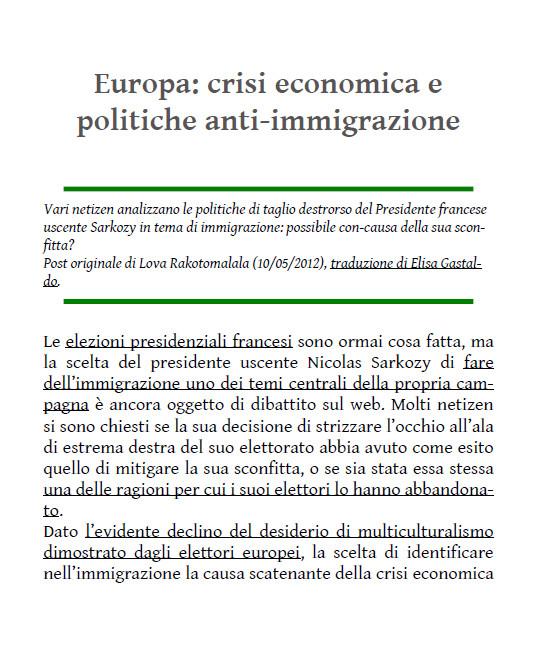 paginaEuropaCrisi